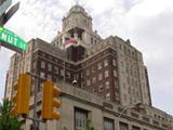 Philadelphia Passport Agency