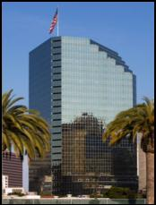Passport San Diego >> San Diego Passport Agency