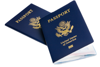 Apply for a Passport Card