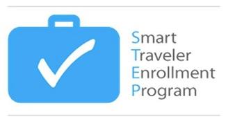 download a passport application form online