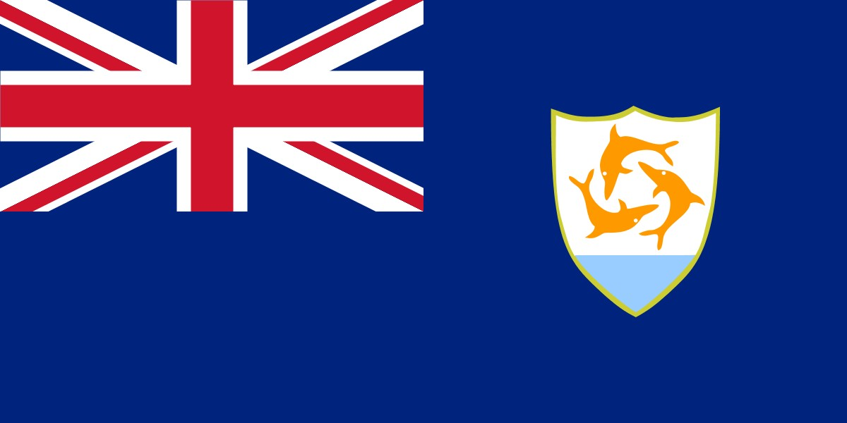 Flag_of_Anguilla