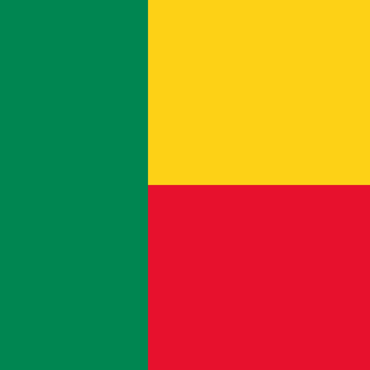 Flag_of_Benin