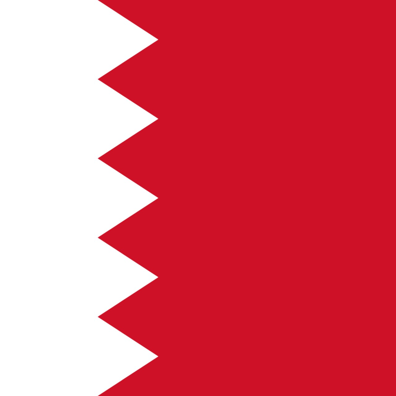 Flag_of_Bahrain