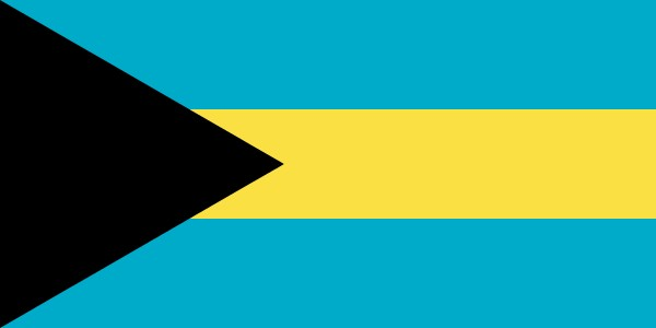 Flag_of_the_Bahamas