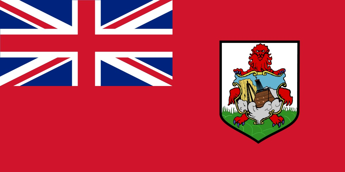 Flag_of_Bermuda