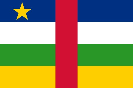 Flag_of_the_Central_African_Republic