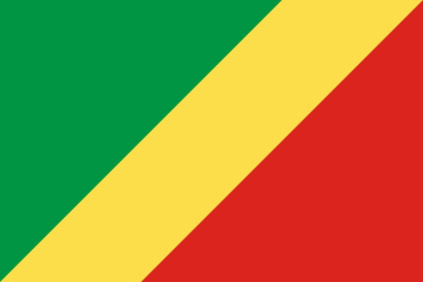 Flag_of_the_Republic_of_the_Congo