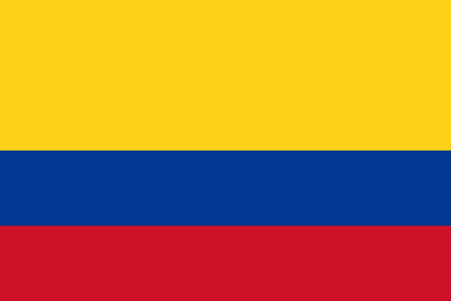 Flag_of_Colombia