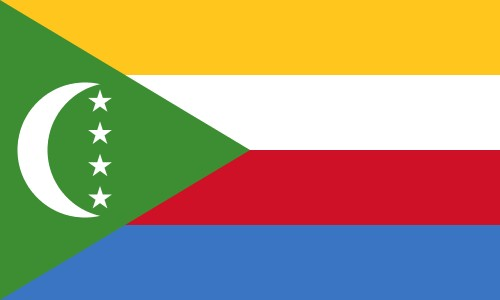 Flag_of_the_Comoros