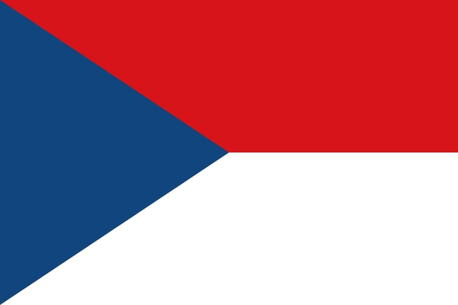Flag_of_Czech_Republic_(vertical_hoisting)