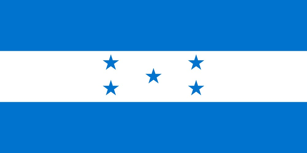 Flag_of_Honduras