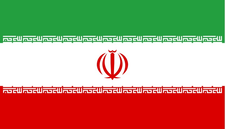 Flag_of_Iran_(official)