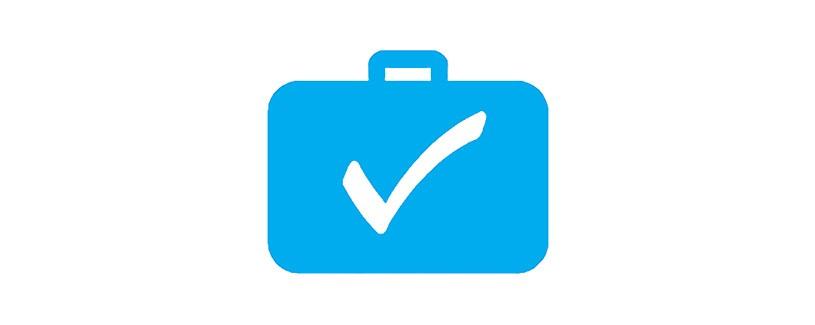 Usa Travel Advice >> Travel Advisories