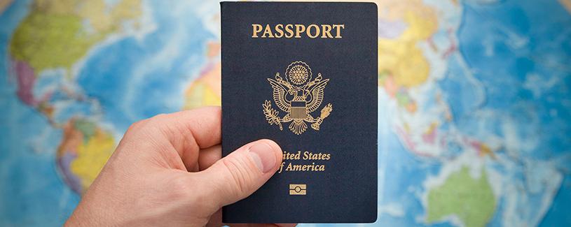Other Visa Categories